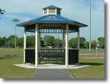 Wantagh, Long Island, Park, Preserve & Museum Directory